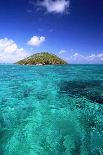 Sailing And Snorkeling To Caribbeans, Belize And Guatemala